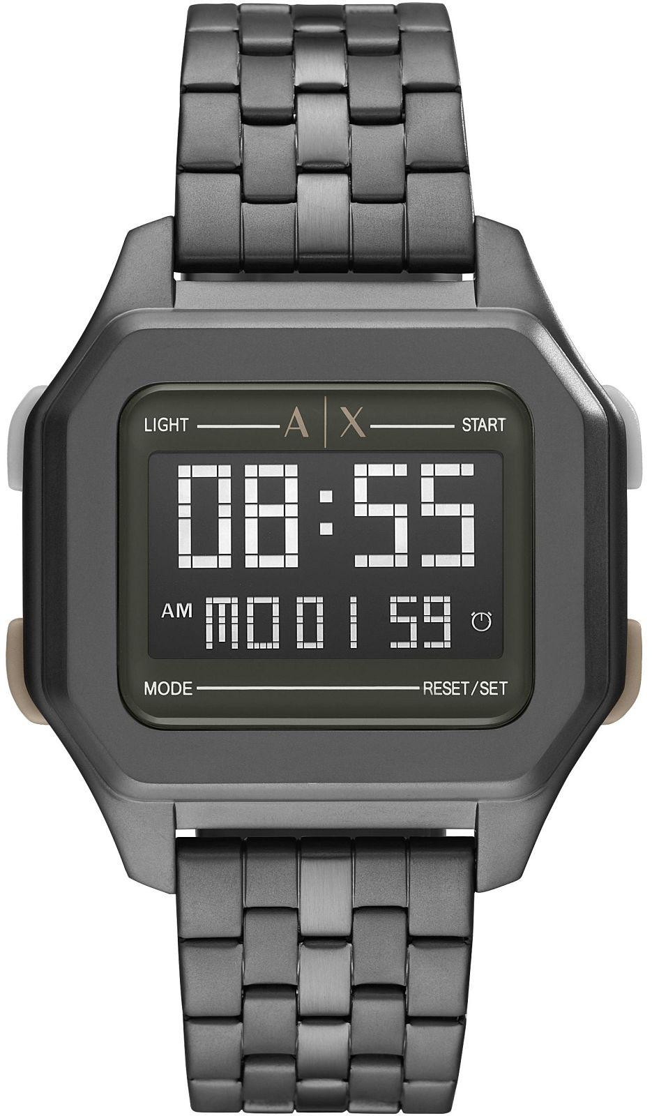 Zegarek Armani Exchange AX2951 > Wysyłka tego samego dnia Grawer 0zł Darmowa dostawa Kurierem/Inpost Darmowy zwrot przez 100 DNI
