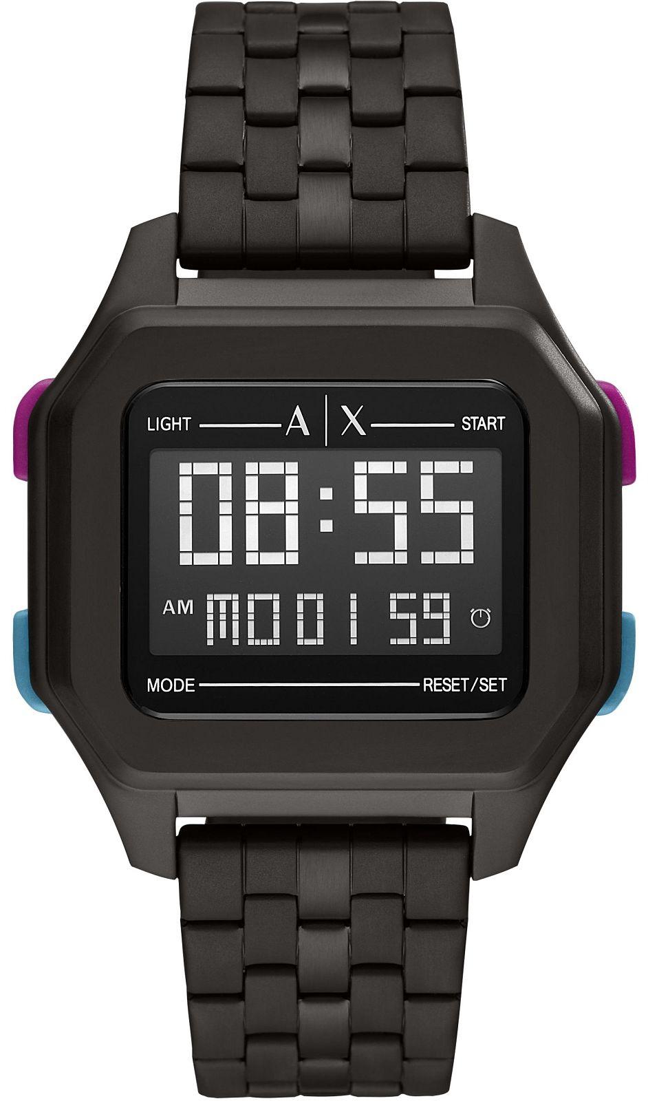 Zegarek Armani Exchange AX2952 > Wysyłka tego samego dnia Grawer 0zł Darmowa dostawa Kurierem/Inpost Darmowy zwrot przez 100 DNI