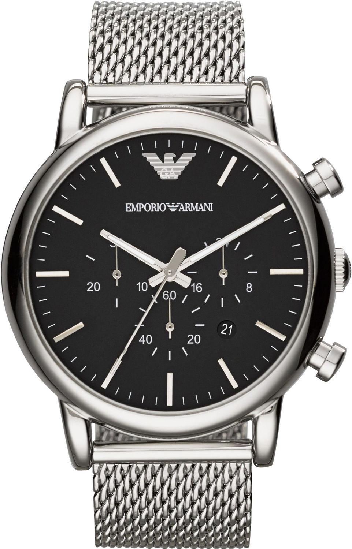 Zegarek męski Emporio Armani AR1808