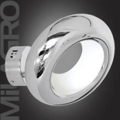 MERCURIO LED 330 KINKIET MILAGRO