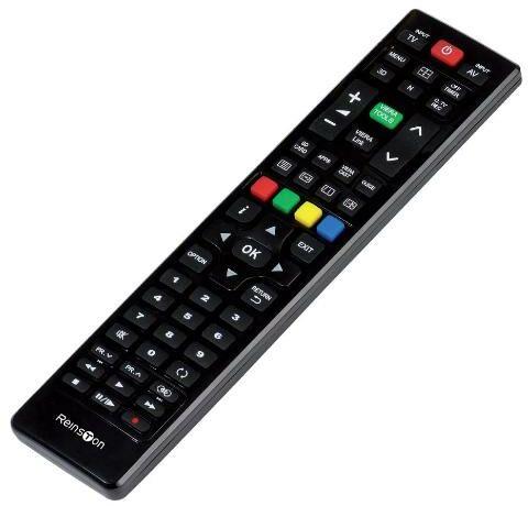 Reinston EPIL007 do TV Panasonic