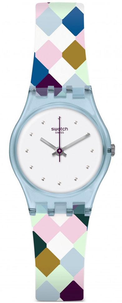 Swatch LL120