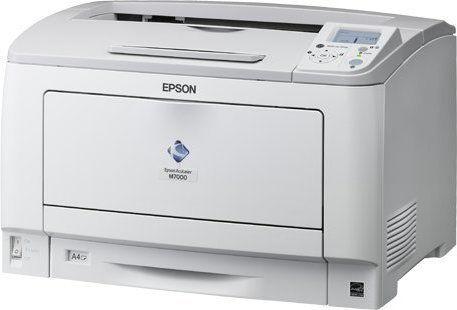 Drukarka laserowa mono Epson Aculaser M7000N (C11CB61011)