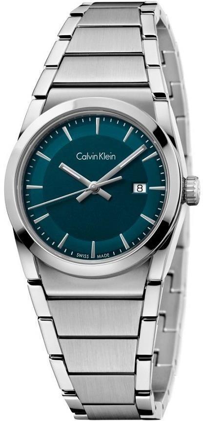Zegarek Calvin Klein K6K3314L GWARANCJA 100% ORYGINAŁ WYSYŁKA 0zł (DPD INPOST) POLECANY SKLEP -5% SPRAWDŹ W SKLEPIE