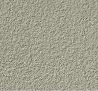 Tynk dekoracyjny Stonemist 102 Wedgwood Gray 23kg