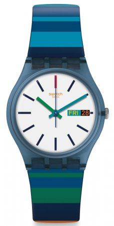 Swatch GN724
