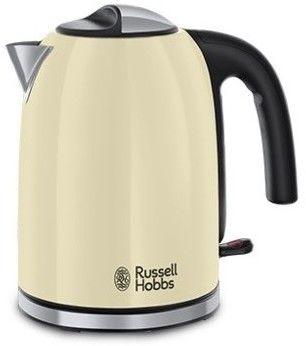 Czajnik elektryczny Russell Hobbs Colours Plus 20415-70