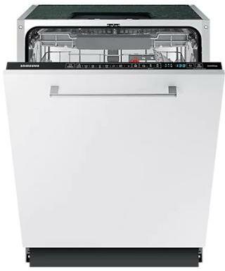 Samsung DW60A8060BB - Kup na Raty - RRSO 0%