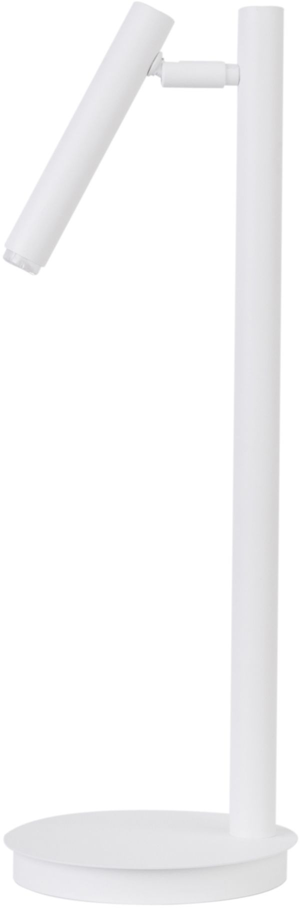 SIGMA LAMPA SOPEL BIAŁY 50196