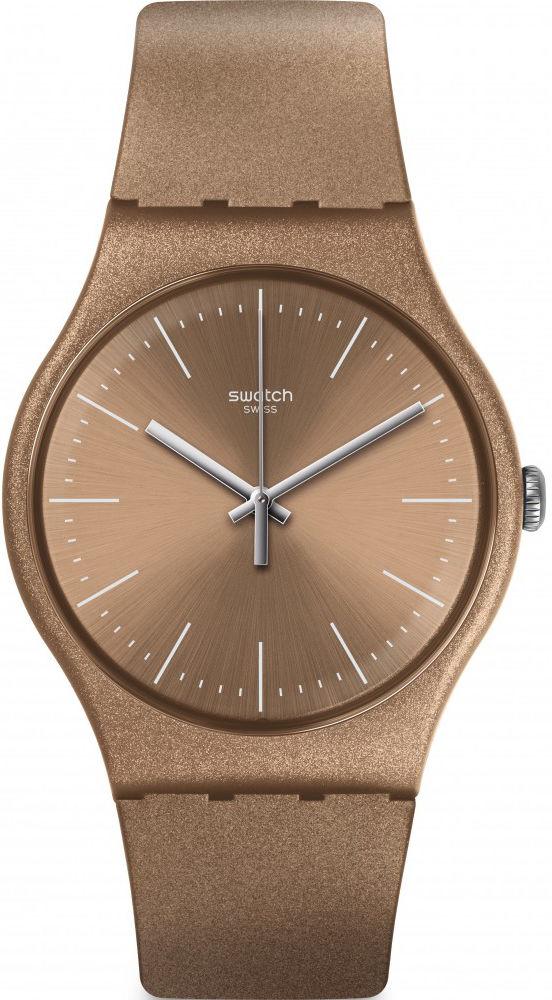 Swatch SUOM111