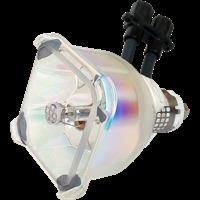 Lampa do SHARP XV-7000 - zamiennik oryginalnej lampy bez modułu