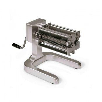 Maszynka do rozbijania mięsa ręczna (kotleciarka) INOXXI T404