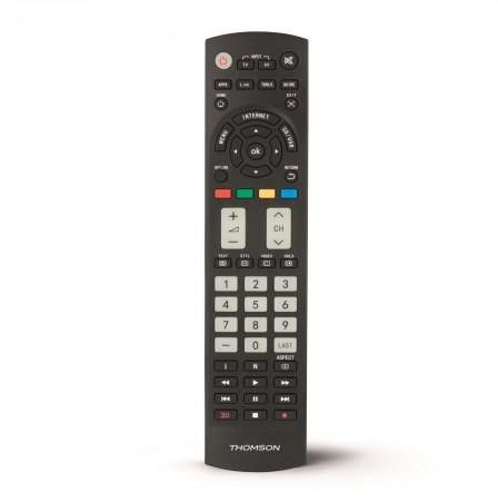 THOMSON PILOT DEDYKOWANY ROC1128 DO TV PANASONIC