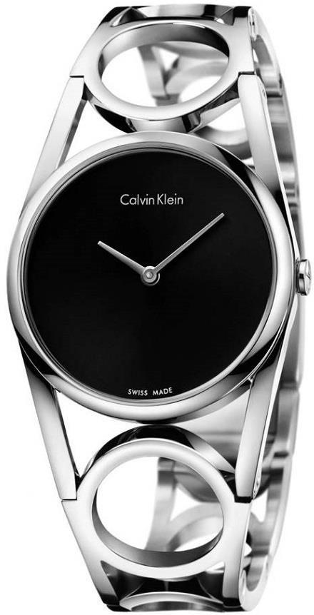 Zegarek Calvin Klein K5U2M141 GWARANCJA 100% ORYGINAŁ WYSYŁKA 0zł (DPD INPOST) POLECANY SKLEP -5% SPRAWDŹ W SKLEPIE