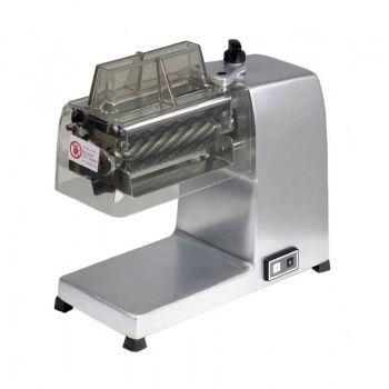 Maszynka do rozbijania mięsa (kotleciarka) INOXXI T707