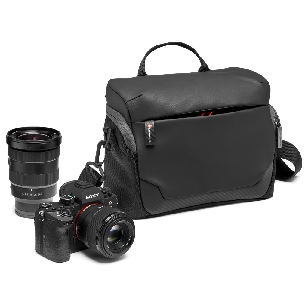 Torba fotograficzna Manfrotto Advanced  M