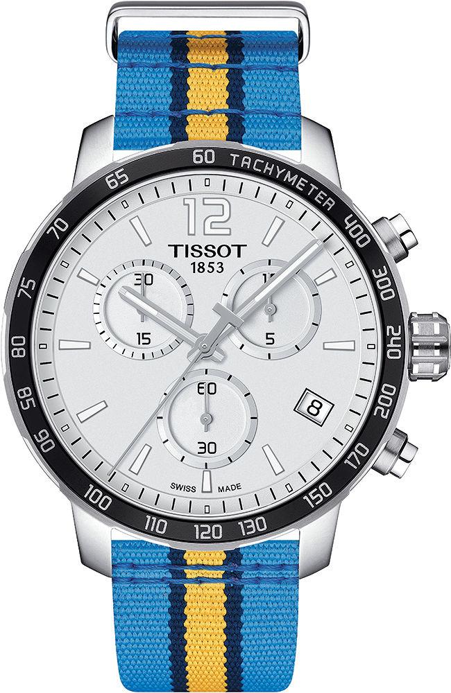 Tissot T095.417.17.037.25
