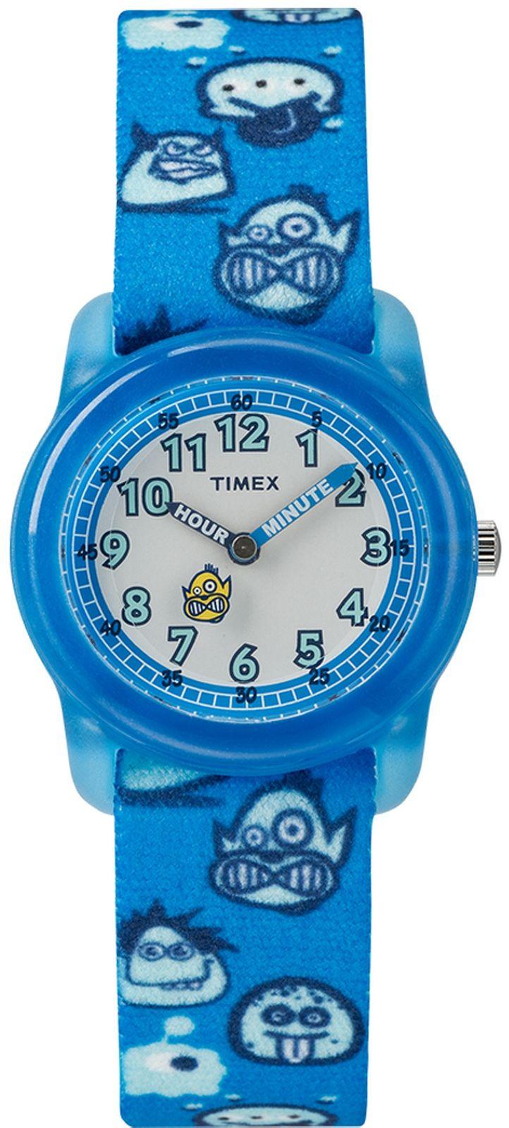Timex TW7C25700 > Wysyłka tego samego dnia Grawer 0zł Darmowa dostawa Kurierem/Inpost Darmowy zwrot przez 100 DNI