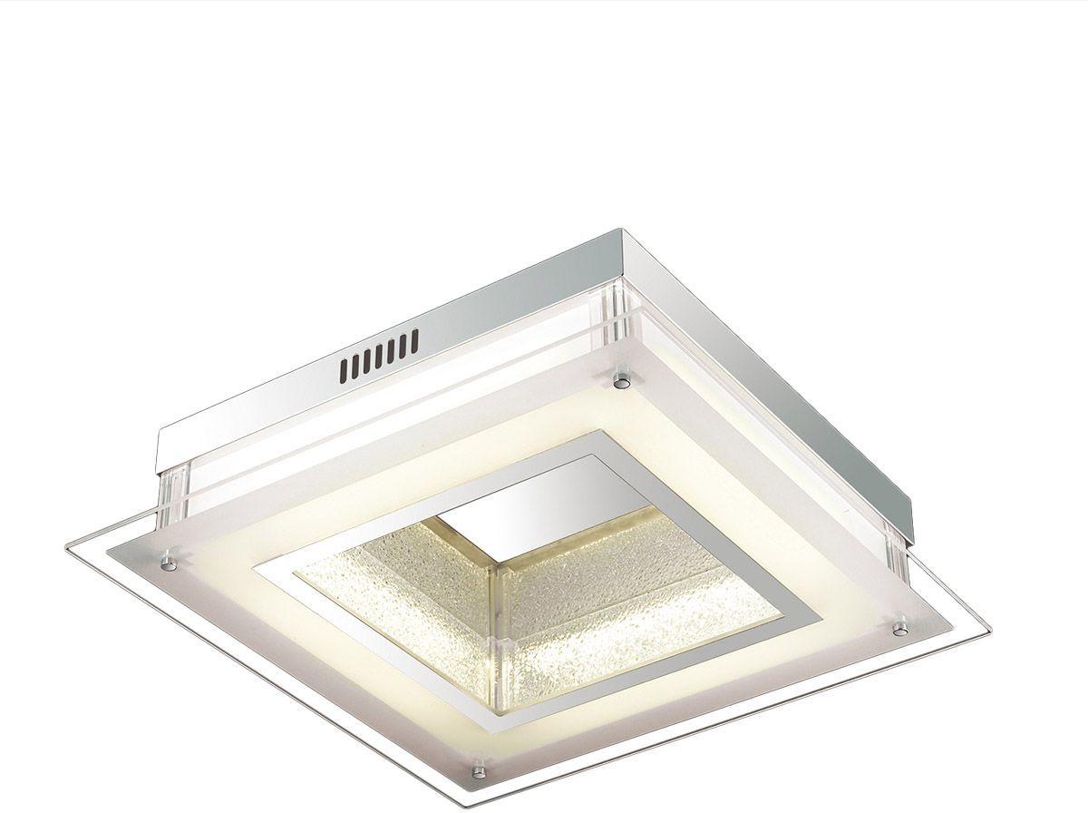 ITALUX LAMPA PLAFON GAIA C29530F-2A