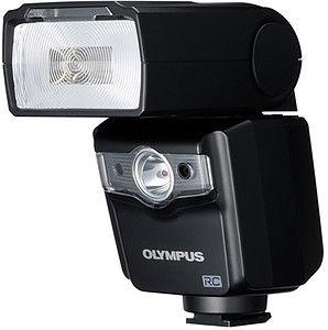 Olympus lampa FL-600R - Promocja Black Friday!