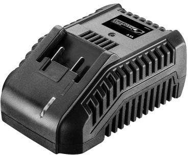 Ładowarka do akumulatorów GRAPHITE 58G002 Energy+