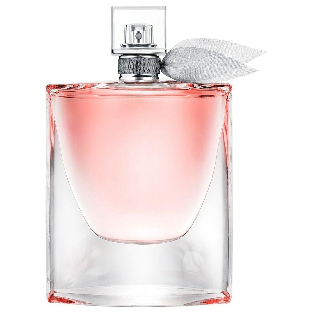 Lancôme La vie est belle Lancôme La vie est belle Eau de Parfum Spray 75.0 ml