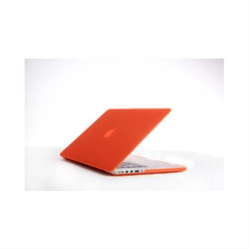 eSTUFF MSPP6114 osłona zamienna do notebooka - części zamienne do notebooka (osłona, 38,1 cm (15 cali), Apple, MacBook Pro Retina)