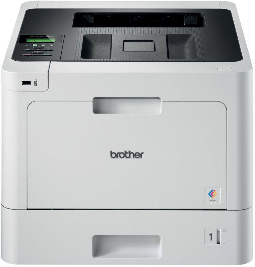 Drukarka laserowa kolorowa Brother HL-L8260CDW (HLL8260CDW)