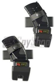 Uchwyt SGH-04 do paralizatorów z serii Power i Scorpy