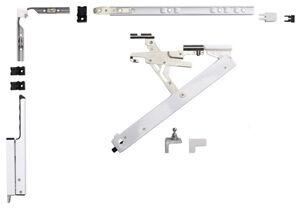 Zestaw podstawowy PRIMAT FL190 kolor biały