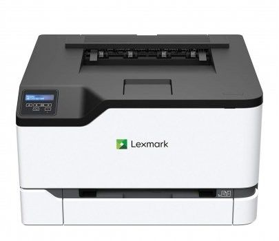 Drukarka laserowa kolorowa Lexmark C3224dw