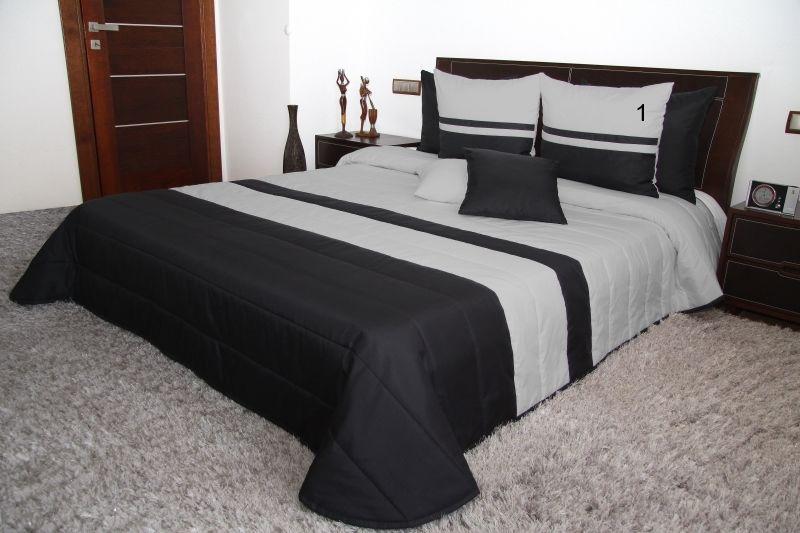 Narzuta na łóżko Mariall NM45-C