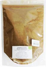 Cynamon cejloński mielony BIO 500 g Horeca (Dary Natury)