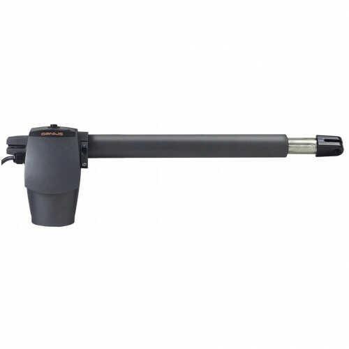 COMMAX Kamera 16-abonentowa DRC-16AC2 PAL
