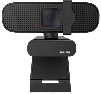 Hama C-400 Pro