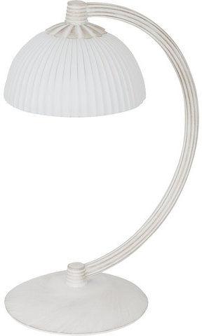 BARON WHITE 5991 LAMPKA NOWODVORSKI