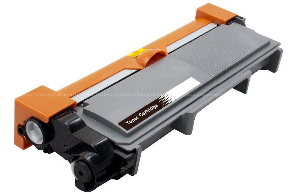 Zgodny nowy toner zamienny do BROTHER TN2320 DCP-2520/2600 HL-L2300/2340/2360