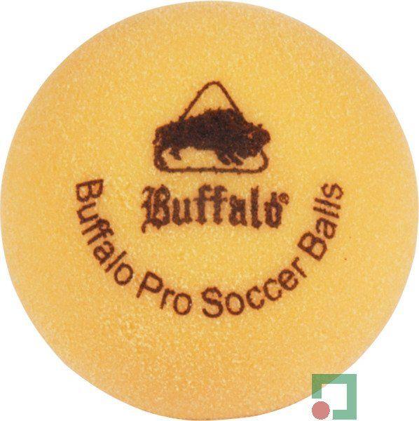 Piłeczka Buffalo Pro - 1 szt.