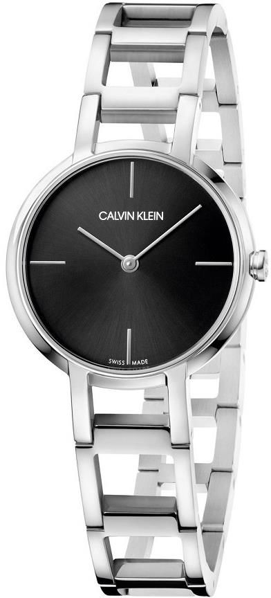 Zegarek Calvin Klein K8N23141 GWARANCJA 100% ORYGINAŁ WYSYŁKA 0zł (DPD INPOST) POLECANY SKLEP -5% SPRAWDŹ W SKLEPIE