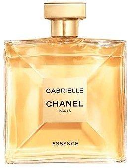 Chanel Gabrielle Essence woda perfumowana dla kobiet 100 ml