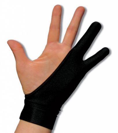 Rękawiczka ochronna SmudgeGuard 2 Czarny XS