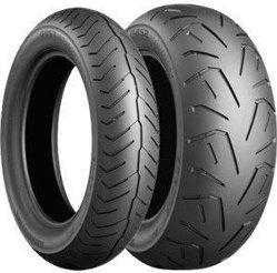 Opona Bridgestone G852 200/60R16 79H 2021