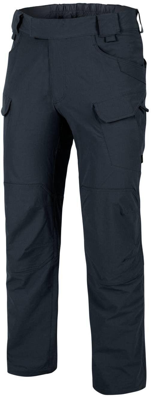 Spodnie Helikon OTP Nylon Navy Blue (SP-OTP-NL-37) H