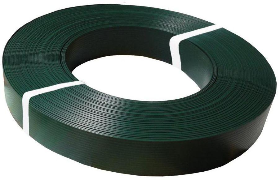 Taśma osłonowa 50 m x 4,75 cm zielona THERMOPLAST