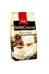 Melitta BellaCrema Speciale 100% Arabica - kawa ziarnista 1kg