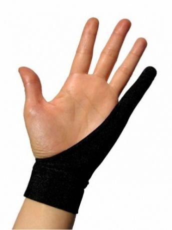 Rękawiczka ochronna SmudgeGuard 1 Czarny XS