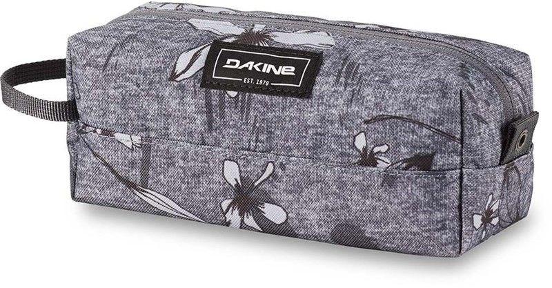 piórnik DAKINE - Accessory Case Crescent Floral (CRESCENTFL)