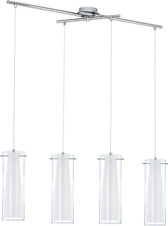 Eglo lampa wisząca Pinto 89834 - SUPER OFERTA - RABAT w koszyku