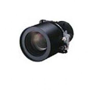 Obiektyw EIKI AH-55501+ UCHWYTorazKABEL HDMI GRATIS !!! MOŻLIWOŚĆ NEGOCJACJI  Odbiór Salon WA-WA lub Kurier 24H. Zadzwoń i Zamów: 888-111-321 !!!