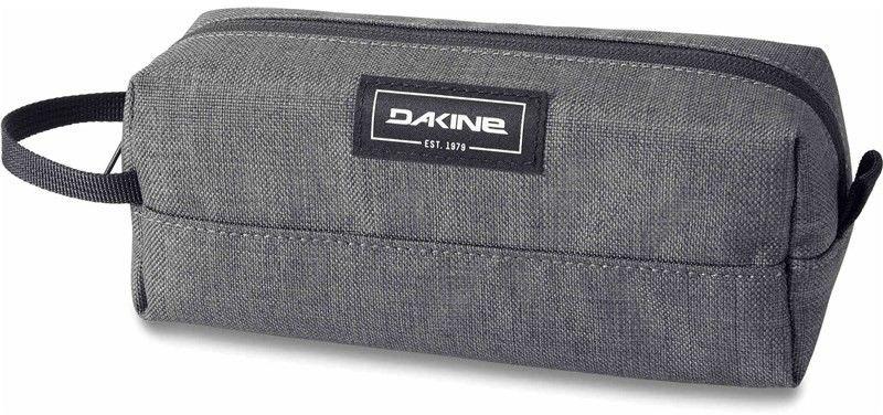 piórnik DAKINE - Accessory Case Carbonii (CARBONII) rozmiar: OS